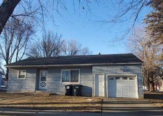 Casa en ejecución hipotecaria in Mcleod Condado, MN ID: F4464118
