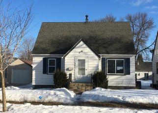 Casa en ejecución hipotecaria in Austin, MN, 55912,  12TH AVE SW ID: F4464124