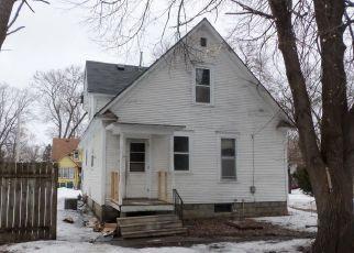 Foreclosure Home in Albert Lea, MN, 56007,  E 5TH ST ID: F4464125