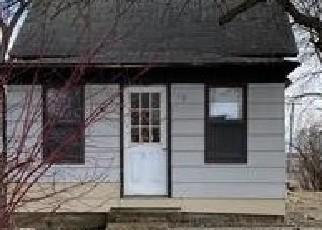 Casa en ejecución hipotecaria in Redwood Condado, MN ID: F4464127