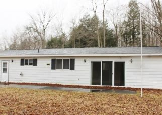 Casa en ejecución hipotecaria in Oceana Condado, MI ID: F4464133