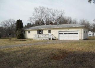 Casa en ejecución hipotecaria in Montrose, MI, 48457,  NICHOLS RD ID: F4464139