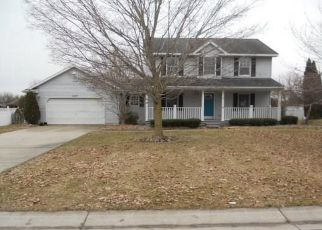 Casa en ejecución hipotecaria in Freeland, MI, 48623,  CRESTON DR ID: F4464142
