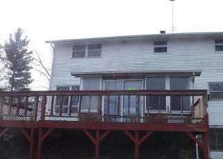 Casa en ejecución hipotecaria in Saint Joseph Condado, MI ID: F4464151