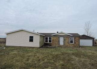 Foreclosure Home in Hendricks county, IN ID: F4464178