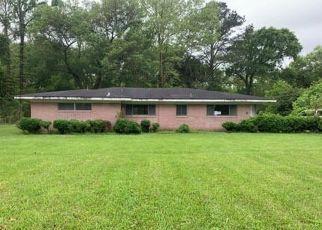 Foreclosure Home in Lafayette county, LA ID: F4464203