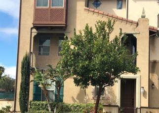 Casa en ejecución hipotecaria in Camarillo, CA, 93012,  WESTPARK CT ID: F4464205