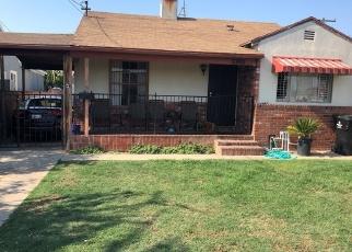 Casa en ejecución hipotecaria in Los Angeles Condado, CA ID: F4464210