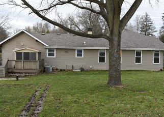 Casa en ejecución hipotecaria in Batavia, IL, 60510, W061 CHILLEM DR ID: F4464262
