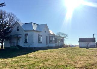 Foreclosure Home in De Witt county, IL ID: F4464263