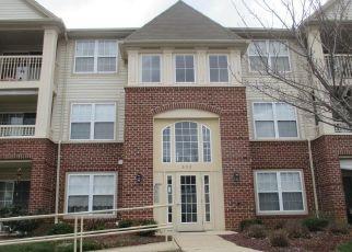 Casa en ejecución hipotecaria in Abingdon, MD, 21009, G TALL PINES CT ID: F4464285