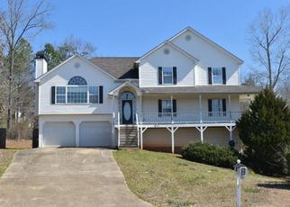 Foreclosure Home in Cherokee county, GA ID: F4464296