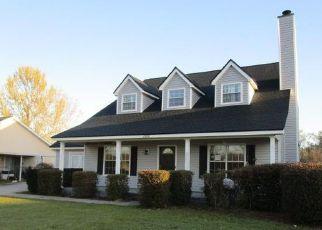 Casa en ejecución hipotecaria in Leesburg, GA, 31763,  DANVILLE DR ID: F4464303