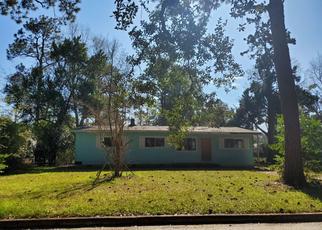 Casa en ejecución hipotecaria in Albany, GA, 31707,  MELROSE DR ID: F4464304