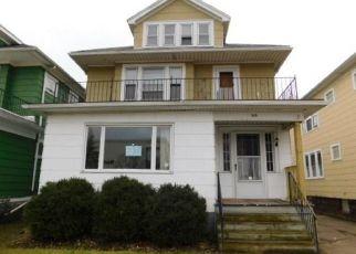 Casa en ejecución hipotecaria in Buffalo, NY, 14216,  TACOMA AVE ID: F4464318