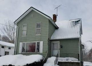 Foreclosure Home in Le Roy, NY, 14482,  LAKE ST ID: F4464323