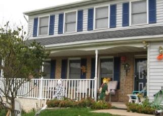 Casa en ejecución hipotecaria in Mohnton, PA, 19540,  GUIGLEY DR ID: F4464330