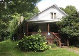 Casa en ejecución hipotecaria in Wayne Condado, PA ID: F4464369