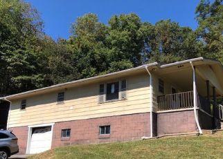 Casa en ejecución hipotecaria in Russell Condado, VA ID: F4464378