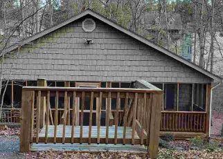Casa en ejecución hipotecaria in Mount Jackson, VA, 22842,  DOGWOOD DR ID: F4464404