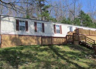 Casa en ejecución hipotecaria in Shenandoah Condado, VA ID: F4464427