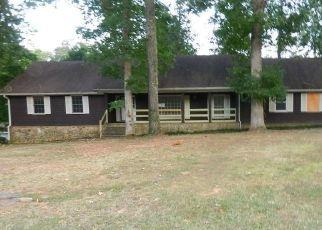 Casa en ejecución hipotecaria in Conyers, GA, 30013,  HIGHLAND DR SE ID: F4464443