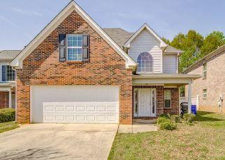 Casa en ejecución hipotecaria in Stockbridge, GA, 30281,  TOWNSEND BND ID: F4464445