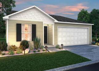Casa en ejecución hipotecaria in Beech Island, SC, 29842,  OLD MAGNOLIA LN ID: F4464456