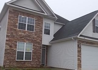 Casa en ejecución hipotecaria in Grovetown, GA, 30813,  SWEET MEADOW LN ID: F4464465