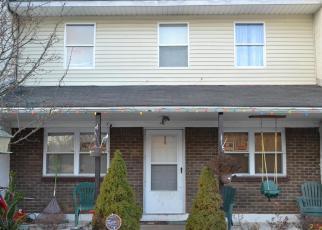 Casa en ejecución hipotecaria in Elkton, MD, 21921,  WILLOW DR ID: F4464472
