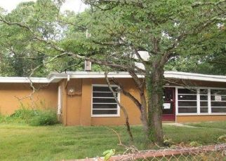 Foreclosure Home in Absecon, NJ, 08205,  S FIR AVE ID: F4464513