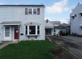 Foreclosure Home in Bethlehem, PA, 18018,  VALLEY RD ID: F4464517