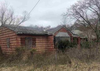 Foreclosure Home in Egg Harbor Township, NJ, 08234,  JEFFERS LANDING RD ID: F4464538