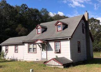 Foreclosure Home in Atlantic county, NJ ID: F4464546