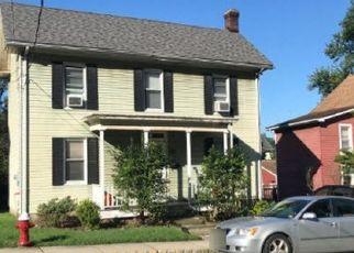 Foreclosure Home in Hunterdon county, NJ ID: F4464571