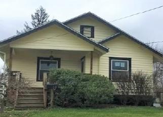 Casa en ejecución hipotecaria in Niles, OH, 44446,  E MARGARET AVE ID: F4464592