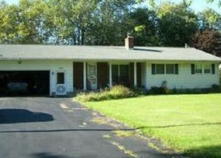 Casa en ejecución hipotecaria in Dunkirk, NY, 14048,  W LAKE RD ID: F4464602