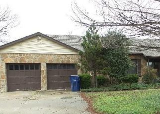 Foreclosure Home in Canadian county, OK ID: F4464610