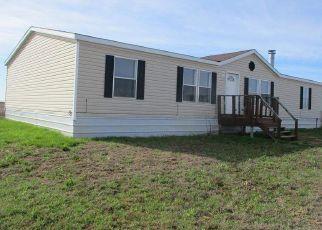 Foreclosure Home in Comanche county, OK ID: F4464617