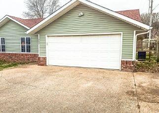 Casa en ejecución hipotecaria in Mcdonald Condado, MO ID: F4464628