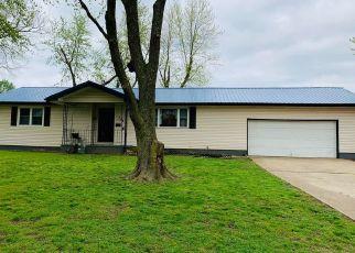 Casa en ejecución hipotecaria in Jasper Condado, MO ID: F4464629