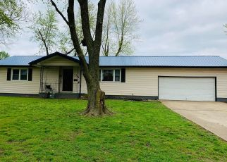 Foreclosure Home in Jasper county, MO ID: F4464629