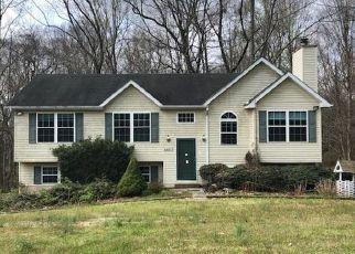 Casa en ejecución hipotecaria in Mechanicsville, MD, 20659,  CHRISTOPHER CT ID: F4464644