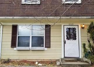 Casa en ejecución hipotecaria in Germantown, MD, 20874,  WINDING CREEK PL ID: F4464652