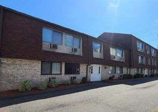 Foreclosure Home in Stamford, CT, 06906,  RADIO PL ID: F4464673