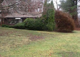 Casa en ejecución hipotecaria in Windsor, CT, 06095,  LONDON RD ID: F4464679