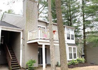 Casa en ejecución hipotecaria in Columbia, MD, 21044,  WATCH CHAIN WAY ID: F4464681