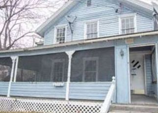 Casa en ejecución hipotecaria in Freehold, NY, 12431,  STATE ROUTE 32 ID: F4464707
