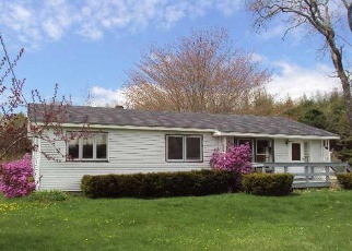 Foreclosure Home in Ellsworth, ME, 04605,  MARIAVILLE RD ID: F4464722