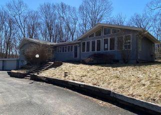 Casa en ejecución hipotecaria in Bolton, CT, 06043,  BOSTON TPKE ID: F4464739